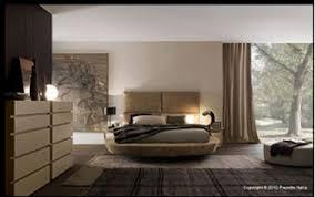chambre couleur et chocolat chambre couleur chocolat et beige
