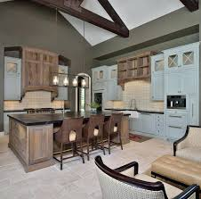 painting stained kitchen cabinets how to paint stained kitchen cabinets frequent flyer miles