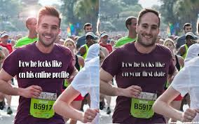 Ridiculously Photogenic Guy Meme - rpg exposed ridiculously photogenic guy zeddie little