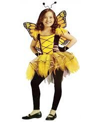 butterfly costume butterfly ballerina costume girl butterfly costumes
