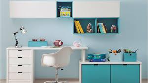 aménagement d un bureau à la maison comment aménager un coin bureau à la maison