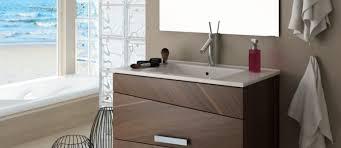 Bathroom Vanity Nj Vanities Nj