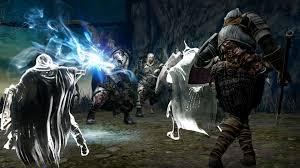 White Soapstone Dark Souls Dark Souls Ii U0027 Gets A Release Date Tons Of New Details