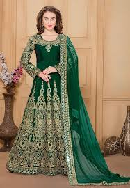 where can i buy stylish and affordable anarkali suits updated