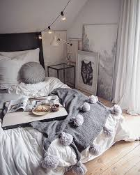 cozy room ideas perfect cozy bedroom ideas pinterest 0 on bedroom design ideas with