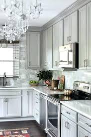 grey kitchens ideas white and grey kitchen ideas kitchen kitchen design ideas grey and