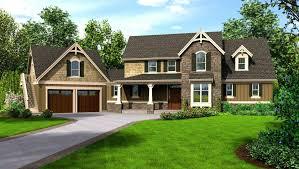 detached garage house plan distinctive apartments fetching plans
