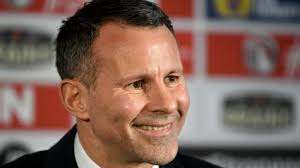 Seeking Opening Giggs Seeking Strength In Depth After Emphatic Opening Win Bt Sport