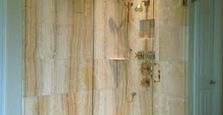 100 cleaning shower doors before u0026 after gallery di