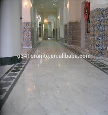 Carrara Marble Floor Tile Chinese Marble Tiles Chinese Marble Tiles Suppliers And