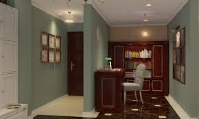 Interior Design For Mandir In Home Livspace Com