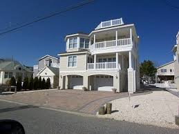 Beach Haven Nj House Rentals - vacation rentals north beach haven