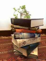 ye olde dictionary 4 book hacks to reuse souvenirs of yesterday