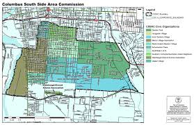 Ohio City Map Cssac Jpg N U003d2771