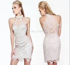 girls formal dress patterns dress images