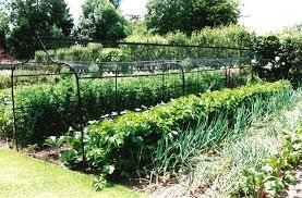 ina garten garden fruit garden fruit garden guesthouse ina garten fruit salad