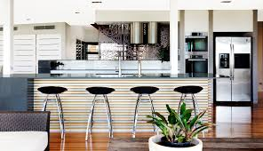 australian kitchens designs