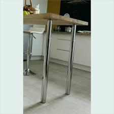pied meuble cuisine charniere porte de cuisine fresh étonné pied meuble cuisine idées