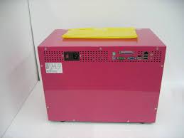 amazon com intelligent digital nail printer flatbed printer for