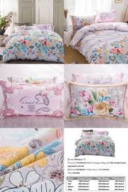 Harry Potter Bed Set by Best 20 Egyptian Cotton Bedding Ideas On Pinterest Cotton