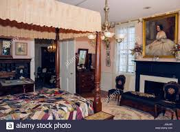 the bedroom montgomery al montgomery alabama first white house of the confederacy jefferson
