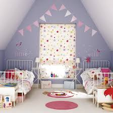 toddlers bedroom ideas unique toddler bedroom ideas appealing toddler bedroom ideas