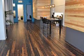 good woods for reclaimed wood flooring floor cork reclaimed wood