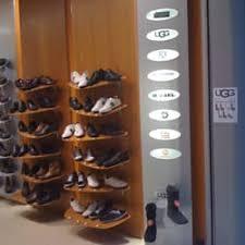 ugg boots sale sole trader sole trader shoe shops unit 21 city centre manchester