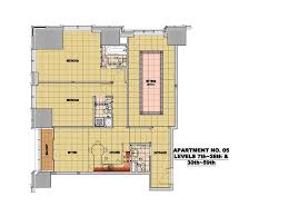 residence floor plan elite residence floor plans dubai marina property sale sale