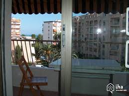 cuisine ancienne cagne location condo à cagnes sur mer iha 1763