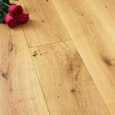 Laminate Flooring 15mm 15mm Engineered Wood Flooring Ambience Hardwood Flooring