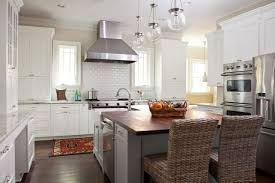 glass pendant lighting for kitchen furniture rattan counter stools with back and glass pendant
