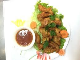 livraison de plats cuisinés à domicile restaurant chinois traditionnel à marseille la croix hong kong 3