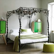 unique bedroom decorating ideas decorating for bedrooms fresh at cool unique wall ideas for