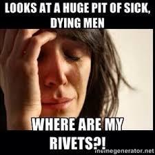 The Darkness Meme - micki byrnes on twitter megs diana juliaghyzel kylekenobbie