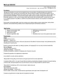 Sample Resume For Overnight Stocker by 28 Sample Resume For Overnight Stocker Overnight Stocker Resume