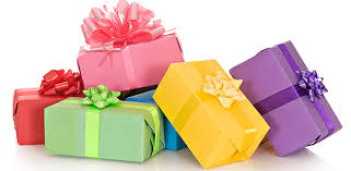 gifts for kids 9 and active gifts for the kids on your list active for