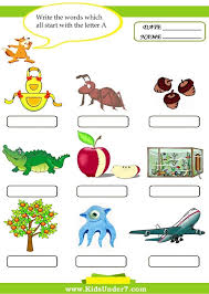 5 letter words beginning with g image collections letter
