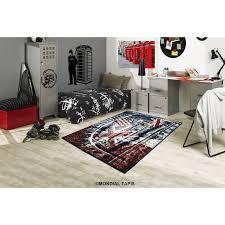 tapis pour chambre ado awesome tapis de chambre ado pas cher photos amazing house design