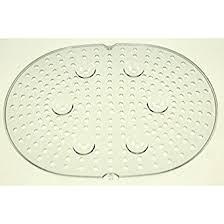 vita cuisine seb seb grille separateur amovible gris ss 990965 amazon fr gros