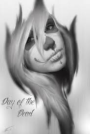 Day Of The Dead White 118 Best Day Of The Dead Images On Pinterest Death Sugar Skulls