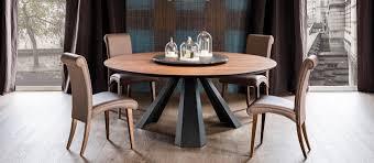 modern dining room furniture gta