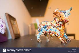 taurus colors taurus bull souvenir barcelona colours colors sky blue