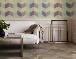 bring the essence of summer indoors wall murals in pastel colors collect this idea pixers pastel collection 5