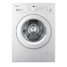 samsung 5 5 kg front loading washing machine price specs