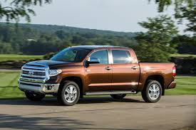 toyota tundra colors 2014 why i didn t buy a toyota tundra