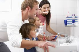 Comfort Family Dentistry Carolina Comfort Dental Fayetteville Nc