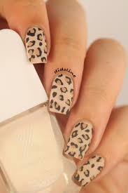 8 best airbrush nail designs images on pinterest airbrush nail