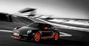miami blue porsche wallpaper photo collection porsche background wallpaper