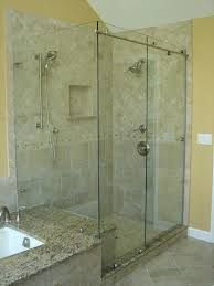 Az Shower Doors Mesmerizing Az Shower Door Pictures With Arizona Utah Lowes Prices